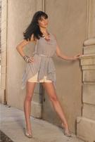 SarahBaker model4
