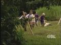 312 - Bamboo Jungle (045).png