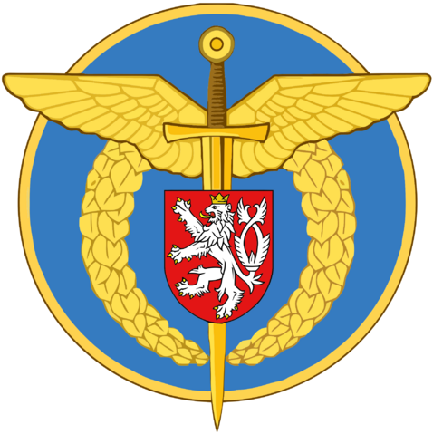 File:Czech Air Force.png