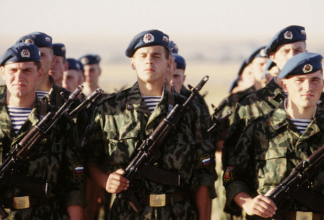 File:Russian paratroopers 106th VDD.jpg