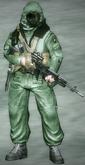 Russian Engineer2
