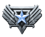 File:Walther symbol.png
