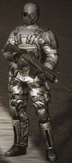 Rifleman1