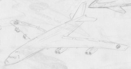 File:Eurotransport Albatross.jpg