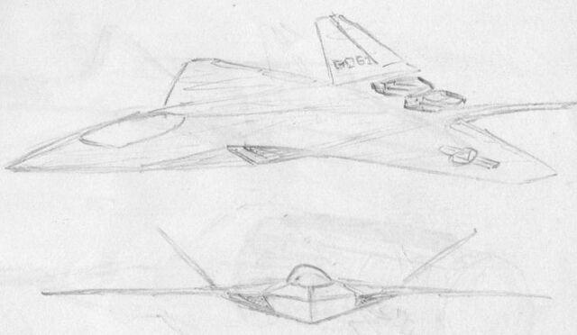 File:F-44 Predator.jpg