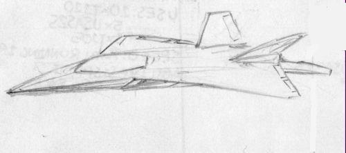 File:MiG 44.jpg