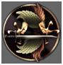 File:Santiago symbol.png