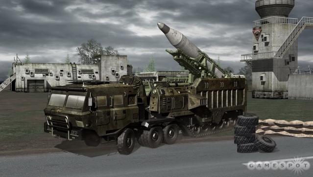 File:Nuke Launcher.jpg