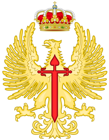 File:Spanish Army.png