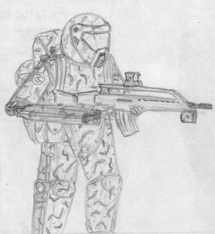 File:Combat Engineers.jpg