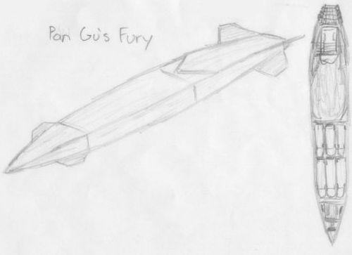File:Pan Gu's Fury.jpg
