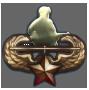 File:Brendt symbol.png