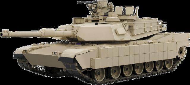 File:M1A1 Abrams.png