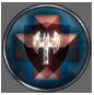 File:Martel symbol.png