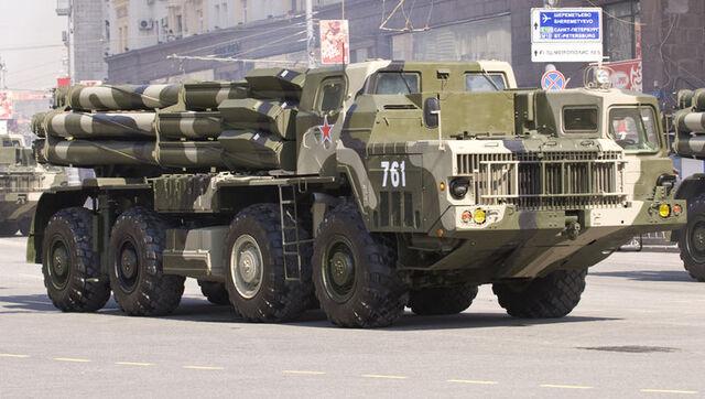 File:БМ-30 Смерч.jpg