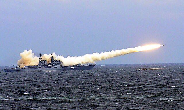 File:Russian ss-n-22 live firing.jpg