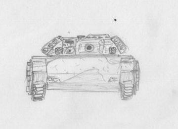 File:BMP4 Kobra 88.jpg