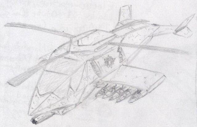 File:AH-70 Liger.jpg