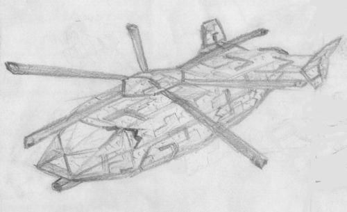 File:AH-99.jpg