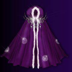 File:Seers cloak of the archmage.jpg