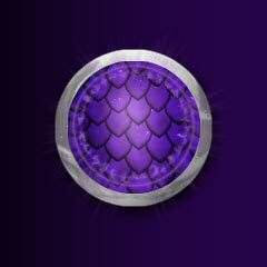 File:Xenohide shield.jpg