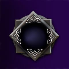 File:Ebony elven shield.jpg