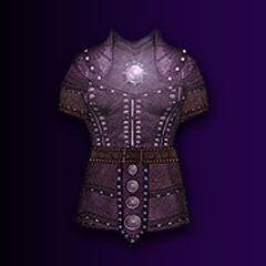 File:Leather vest.jpg