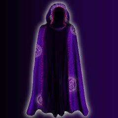 File:Velvet magician robe.jpg