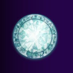 File:Diamond runic shield.jpg