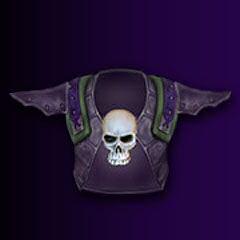 File:Skull armour.jpg
