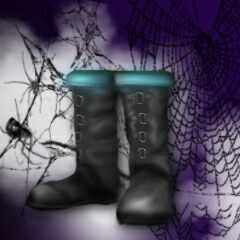 File:Spider boots.jpg
