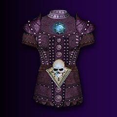 File:Demonic vest.jpg