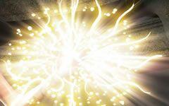 File:Energy detonation.jpg
