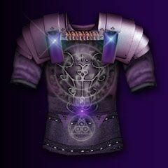 File:Runic armour.jpg