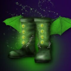 File:Bat boots.jpg