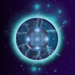 File:Cosmic soul shield.jpg