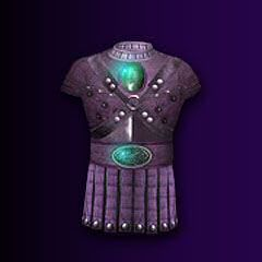 File:Lords armour.jpg