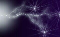 File:Ancient lightning.jpg