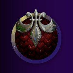 File:Dragonscale shield.jpg