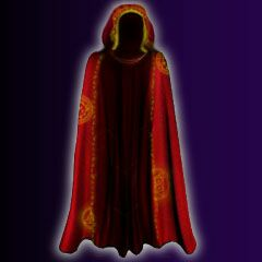 File:Red magician robe.jpg