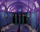 File:Hall of war.jpg