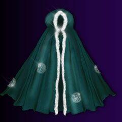 File:Seers cloak.jpg