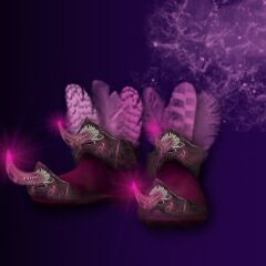File:Feathered mage slippers.jpg