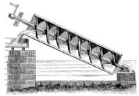 File:Archimedes' screw.jpg