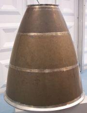 180px-Raketendüse