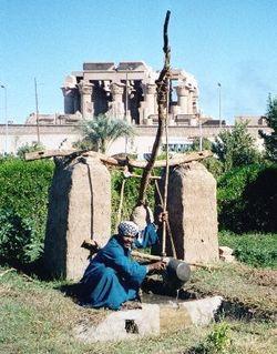 250px-Egypt.KomOmbo.Shaduf.01