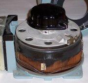 File:180px-Variable Transformer 01.jpg