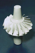 File:150px-Turbine SNi.jpg