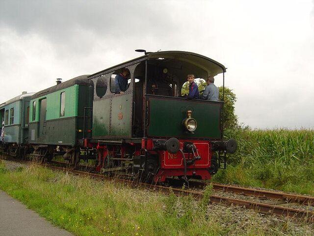 File:Tivedshambo 2006-08-20 Dendermonde-Puurs Railway.JPG