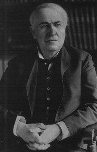 200px-Thomas Edison